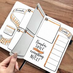 Easy Bullet Journal-Ideen, mit denen Sie Ihre ehrgeizigen Ziele gut organisieren… Easy Bullet Journal ideas to help you organize your ambitious goals well Easy Bullet Journal ideas to help you organize your ambitious goals … – Planner Bullet Journal, April Bullet Journal, Bullet Journal Notebook, Bullet Journal Themes, Bullet Journal Inspo, Bullet Journal Spread, Bullet Journals, Back To School Bullet Journal, Bullet Journal Index Page