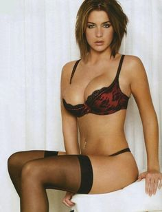 Posts about gemma atkinson sexy lingerie photos written by rashmanly Bra Lingerie, Lingerie Models, Lingerie Photos, Celebrities In Stockings, Gemma Atkinson, Scantily Clad, Mädchen In Bikinis, Beautiful Models, Beautiful Body