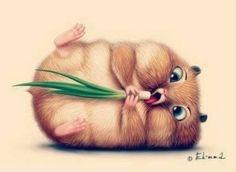 cute...cuteeeeee