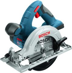 #Saw #CircularSaw #CordlessCircularSaw Best Circular Saw with Battery   Cordless Circular Saw Buying Guide   Cordless High Performance Circular Saw For the Money 2020 Bosch Circular Saw, Compact Circular Saw, Best Cordless Circular Saw, Circular Saw Reviews, Lumberjack Tools, Mini Chainsaw, Camp Trunks, Best Treadmill For Home, Power Saw