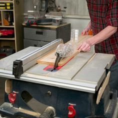 Saturday Morning Workshop: How To Build A Folding Adirondack Chair Miter Saw Table, Hanger Bolts, Adirondack Chair Plans, Funky Furniture, Plywood Furniture, Furniture Design, Outdoor Furniture, Bolts And Washers, Project Steps