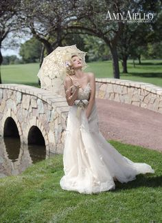 Chicago bridal fashion photographer high end wedding photographer alice padrul wedding gown annie occasion flowers naperville country club brides by kelly hair and makeup pink blush wedding dress colored wedding gown