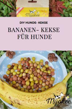 #allesfürhunde #myokee #keksefürhunde #rezept Beans, Vegetables, Food, Projects, Simple, Food Food, Essen, Vegetable Recipes, Eten