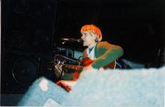 09/26/92 - Castaic Lake Amphitheatre, Castaic, CA