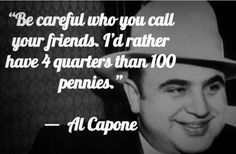 The Mafia's Child 2020 Mob Quotes, Real Quotes, Strong Quotes, Wise Quotes, Quotable Quotes, Motivational Quotes, Inspirational Quotes, Frases Gangster, Gangster Quotes