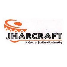 Promotion of #Ethnic_Textile in #Jharkhand - http://www.indian-apparel.com/blog/promotion-ethnic-textile-jharkhand/