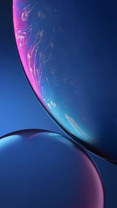 Popular iPhone X Wallpapers iPhone Xr Wallpaper! - iPhone X Wallpapers Moving Wallpaper Iphone, Original Iphone Wallpaper, Moving Wallpapers, Iphone Wallpaper Images, Apple Wallpaper Iphone, Macbook Wallpaper, Homescreen Wallpaper, Best Iphone Wallpapers, Aesthetic Iphone Wallpaper