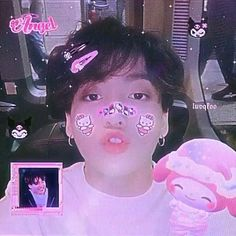 Foto Jungkook, Jeon Jungkook Photoshoot, Jungkook Abs, Foto Bts, Taehyung, Bts Aesthetic Pictures, Aesthetic Videos, Happy Birthday Greetings Friends, Indie
