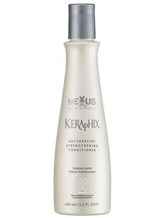 The Best Conditioners for Damaged Hair