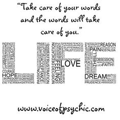 www.voiceofpsychic.com