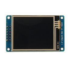 2 Megapixels Image Sensor Ov2640 M12 Mount Or Cs Mount Lens