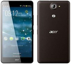 Harga Hp Lenovo Vibe X2 4g Lte Smartphone Acer Liquid