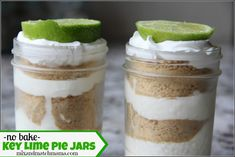 Key lime is a love language flavor in my family. We all cannot get enough…especially...