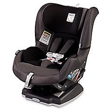 $339 - Diono™ Radian® RXT Convertible Car Seat from Birth to Booster ...
