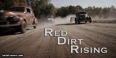Social Covers - http://social-covers.com/red-dirt-rising-twitter-games-covers-header/