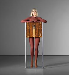Allen Jones, Latex Bodysuit, Royal Academy Of Arts, Refrigerator, Artsy, Things To Sell, Red, Dresses, Photography