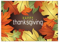 Business thanksgiving cards business greeting cards cards heres a cool way to send real thanksgiving day cards i had to share this thanksgiving cards for business business greeting cards reheart Choice Image