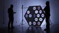 Copernicus Festival – Małe rewolucje 2014 » Śmiech to poważna sprawa