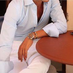 Simple Details.... @nialayajewelry pic @eleosebastiani