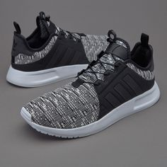 Adidas X PLR · Adidas Women Yeezy Boost Sneakers Running Sports Shoes Adidas  Jumper e757bb8e1