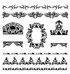 Cambodia/ Patterns