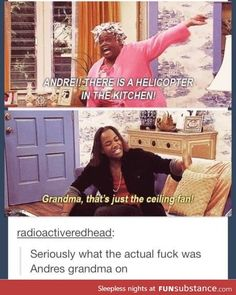 Show was all sorts of wtf//The same stuff that women from ICarly was on when they broke into her and her sons house Icarly And Victorious, Victorious Nickelodeon, Tumblr Funny, Funny Memes, Funny Quotes, Teen Quotes, Drake And Josh, Nickelodeon Shows, Lol Pics
