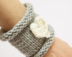 Items I Love by Sue on Etsy