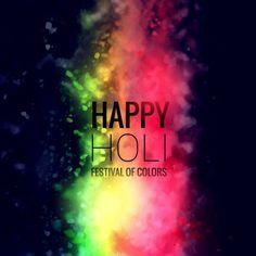 Shiny background of holi festival Free Vector Happy Holi Quotes, Happy Holi Wishes, Happy Morning Quotes, Holi Greeting Cards, Holi Greetings, Holi Wishes Images, Happy Holi Images, Happy Holi Picture, Happy Holi Wallpaper