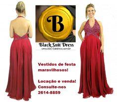 #vestidosdefesta #locação #venda #lookfesta #casamento #formatura #vestido #festa #modafesta #look #estilo #moda #vestidovermelho