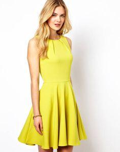 abito-giallo-closet.jpeg (502×640)