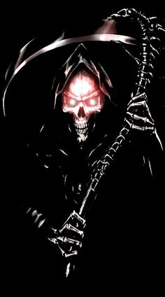 evil images | Evil Skull Wallpapers and Evil Skull Backgrounds 1 of 4