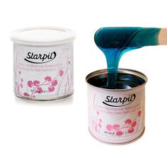 30 Best Starpil Wax images in 2018 | Wax, Wax hair removal