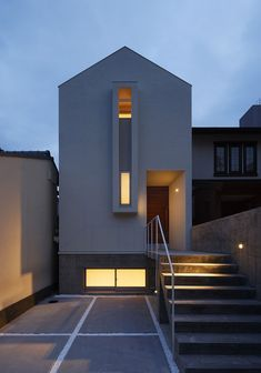 Japanese+Architecture | Japanese Architecture | I am Will. Liddy.Paco