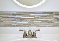 Smart-Tiles-bathroom-backsplash-by-Engineer-Your-Space-cropped