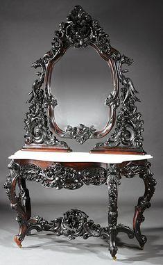 the 2017 louisiana purchase auction maine antique digest antike couch klassische mobel schminktisch