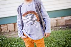 "Swanky Shank Big Boy Fall Shirt ""Looking Sharp"" Hedgehog Hand dyed Tee by SwankyShank on Etsy"