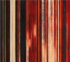 artnet Galleries: Caldera by Lisa Nankivil from McCormick Gallery