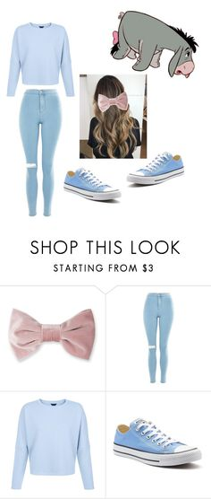 Designer Clothes, Shoes & Bags for Women Cute Halloween Costumes For Teens, Themed Halloween Costumes, Halloween Costume Accessories, Halloween Ideas, Group Halloween, Halloween Stuff, Costumes You Can Make At Home, Hollween Costumes, Costume Ideas
