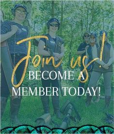 If you've never done a simulated game day before, Victoria gives you a heads up of what to expect and why they're so much fun and it's her favourite sort of clay shooting. Shooting Club, Lady Games, Clay Pigeon Shooting, Fun Days Out, How To Become, Victoria