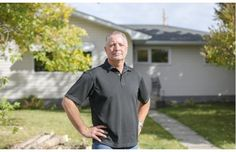 Who wants them and who hates them: how Calgary& debate on secondary suites is shifting Calgary News, Polo Shirt, Real Estate, City, Mens Tops, Polos, Real Estates, Polo Shirts, Cities