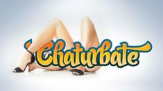 Chaturbate Affiliate Program Review: How to Make $1,000+ a Month