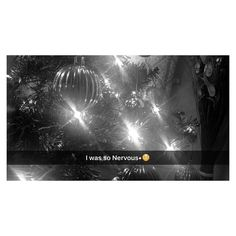 No words to explain #selfmade # #like #instagram #christmastree #pintrest #tumblr #tumblrpost #instagrampost #nervous #iloveyou #abouttoday #Grr #snapchat #aboutthefeels #snapchatme #highpost by satans_half