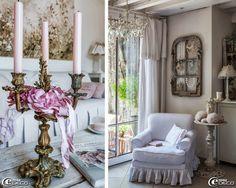 e-magDECO: Decorating Magazine Online