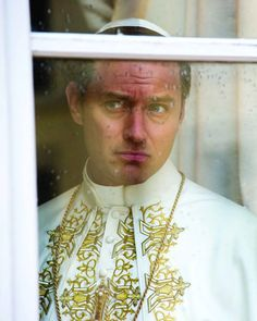 the young pope s01e02 watch online