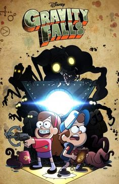gravity falls disney cartoons comics mystery dipper pines mabel wendy eye of providence journals journal 2 the shack vintage bill cipher pocket cute chibi soos Gravity Falls Dipper, Art Gravity Falls, Gravity Falls Poster, Dipper Et Mabel, Mabel Pines, Fall Wallpaper, Iphone Wallpaper, Monster Falls, Phineas Et Ferb