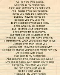 Image result for relationships moving too fast quotes | Noni