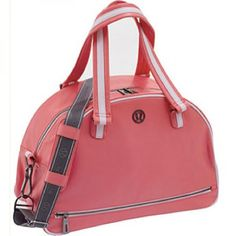 4346372ef3 Gym Bag  Even If You re Not a Bowler - 30 Gym Bags with Style - Shape  Magazine