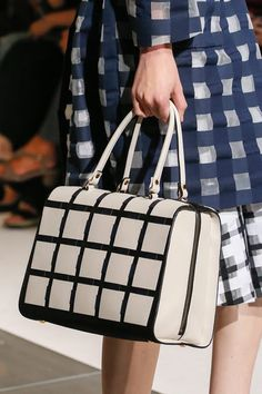 #plaid #Fashion #women #gals #style #suits #color #trends #accessories #bags