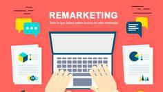 Que es el Remarketing?