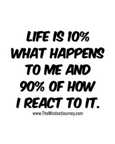 """Scroll down and keep reading these """"Top 24 Sweet Family Quotes – Deep Short Happy Quotes"""". Uplifting Quotes, Positive Quotes, Motivational Quotes, Funny Quotes, Inspirational Quotes, Bad Day Quotes, Quotes To Live By, Quote Of The Day, Reminder Quotes"""